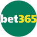 bet365 Cassino Logo