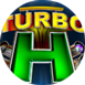 Turbo H Logo