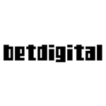 Bet Digital Logo